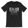 "Finn Bàlor ""Bàlor Club: Worldwide"" Unisex T-Shirt - wweretro"