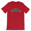 Survivor Series Classic Logo Unisex T-Shirt