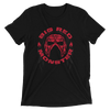 "Kane ""Big Red Monster"" Men's Tri-Blend T-Shirt"