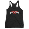 "Bella Twins ""Bella Army"" Women's Racerback Tank Top - wweretro"
