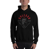 "Roman Reigns ""Unleash The Big Dog"" Pullover Hoodie Sweatshirt - wweretro"