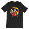 "Roddy Piper ""Cartoon"" Unisex T-Shirt"
