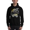 "Sasha Banks ""Legit Boss Shades"" Hooded Sweatshirt"