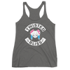 "Alexa Bliss ""Twisted Bliss"" Women's Racerback Tank Top - wweretro"