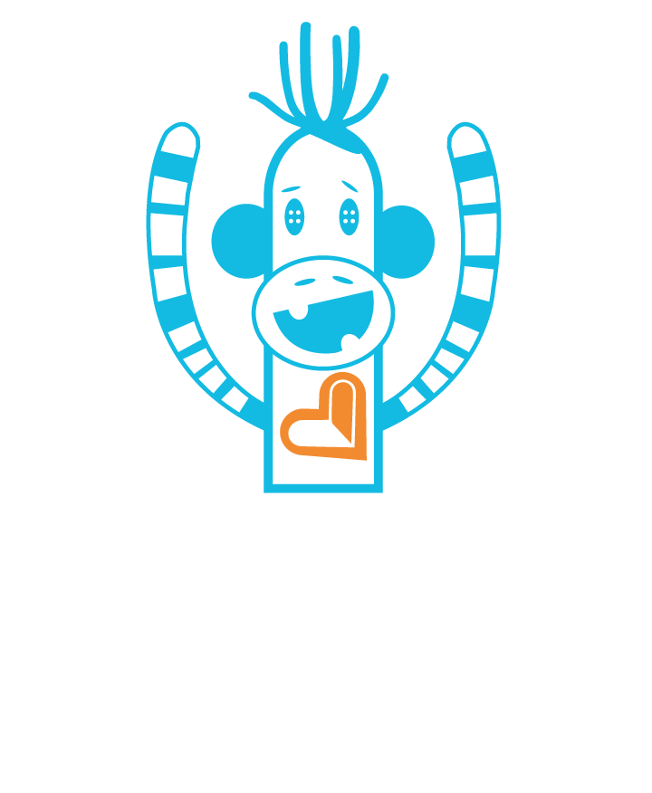 Sheila and Venice