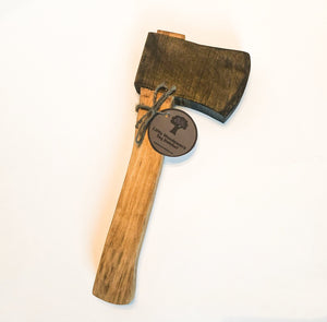 Toy Hatchet