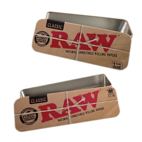 RAW ROLL CADDY KING SIZE AND 1 1/4 SIZE