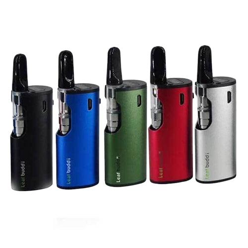 LEAF BUDDI TH-720 MINI VAPE KIT