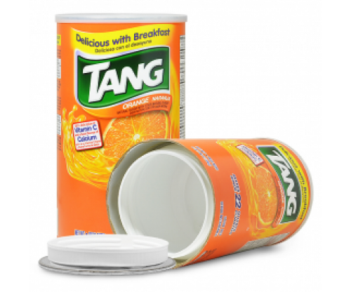TANG - SAFE CAN