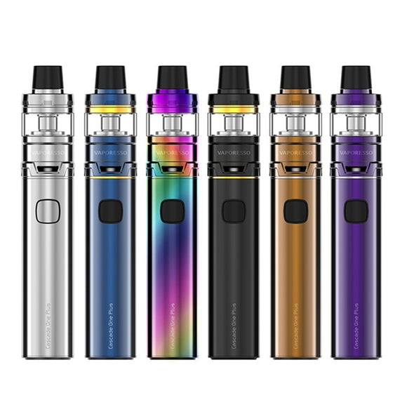 VAPORESSO CASCADE ONE PLUS KIT - 300mAh