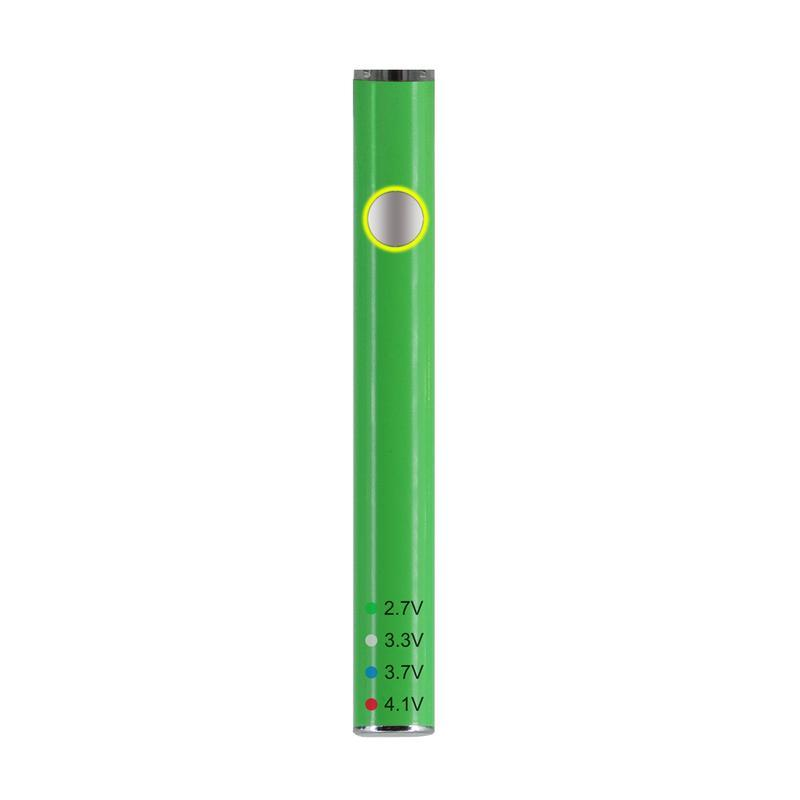 LEAF BUDDI MAX 2 BATTERY
