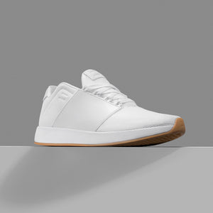 OUTLET  Sneaker Herr/Dan Ethereal Vit/Oxford