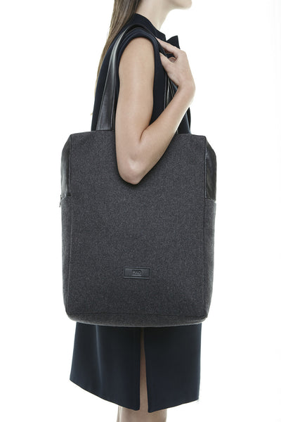 BAG900GWL : UNISEX HANDBAG / BACK PACK