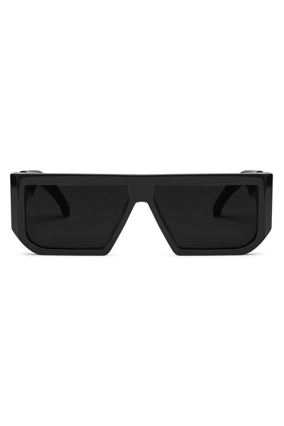 CL0003BLK - UNISEX SUNGLASSES