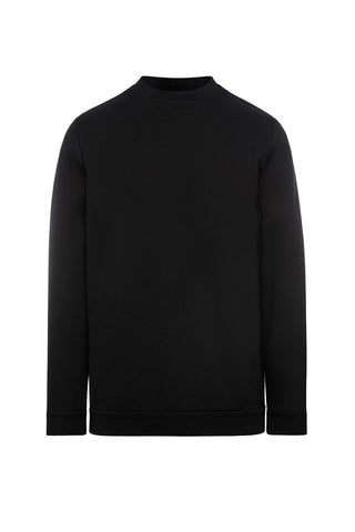 DR192BKDJ - UNISEX SWEATER