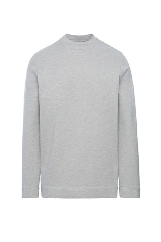 DR192GDJ - UNISEX SWEATER