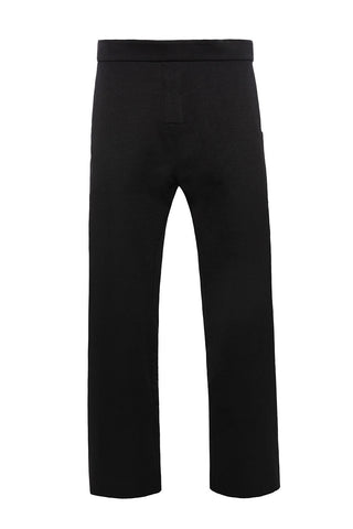 PA906BKSS - UNISEX LONG TROUSERS