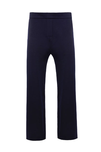 PA906NSS - UNISEX LONG TROUSERS