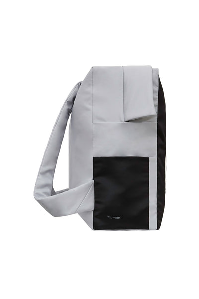 BAG100JA - Unisex Big Backpack