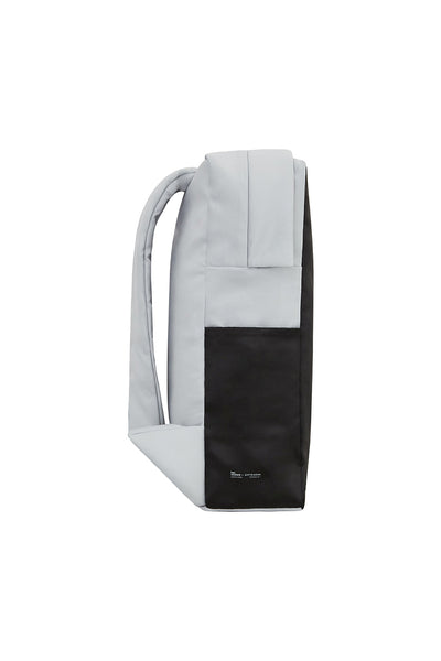 BAG102JA - Unisex Backpack