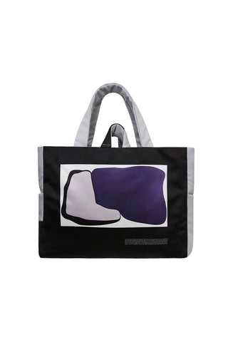BAG103JA - Unisex Tote Bag