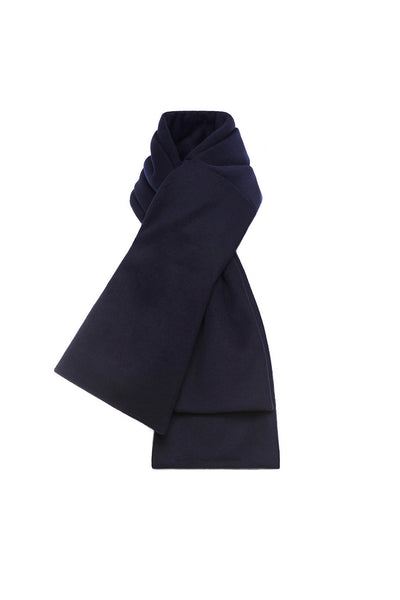 SC902NW - UNISEX DOUBLE SCARF