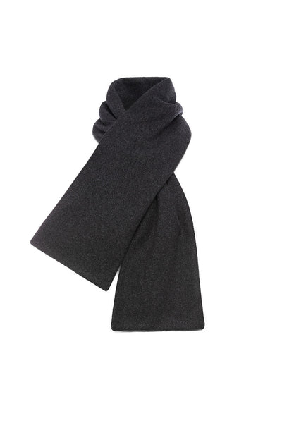 SC903CHW - UNISEX RECTANGLE SCARF