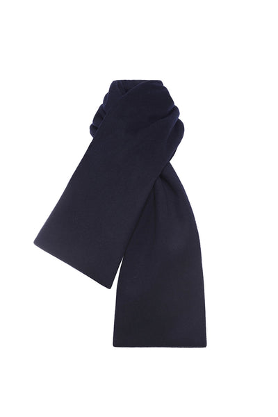 SC903NW - UNISEX RECTANGLE SCARF