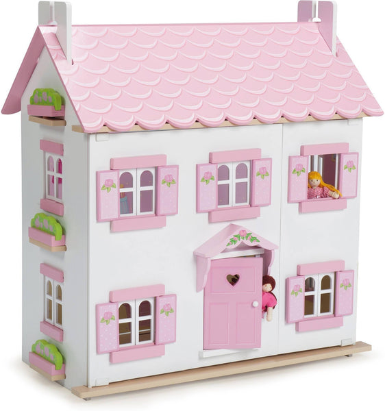 Le Toy Van Sophie's Doll House