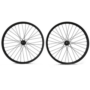 26er mtb wheels carbon mountain bike wheels - hulkwheels