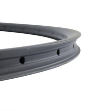 Load image into Gallery viewer, 29er Mountain Bike Rim of 50mm Tubeless/Hookless Rim Type - hulkwheels