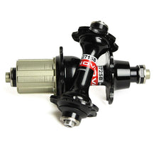 Load image into Gallery viewer, Novatec A271SB F372SB road bike hub - hulkwheels