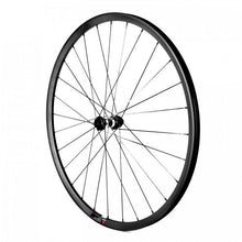 Load image into Gallery viewer, 29er Gravel Bike Wheel Cyclocross XC mtb carbon Wheels 24mm width 24mm depth