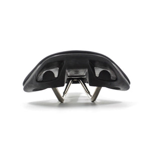 Bicycle saddle bicycle seat bike seat mountain bike rail Sillin Cojines Hollow