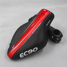 Load image into Gallery viewer, Bike Bicycle Saddle TT Time Trial Cycling Saddle Seat Triathlon Tri Road bike