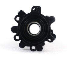 Load image into Gallery viewer, Bitex BX401F BX401R MTB Disc Brake Hubs - hulkwheels
