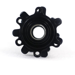 Bitex BX401F BX401R MTB Disc Brake Hubs - hulkwheels