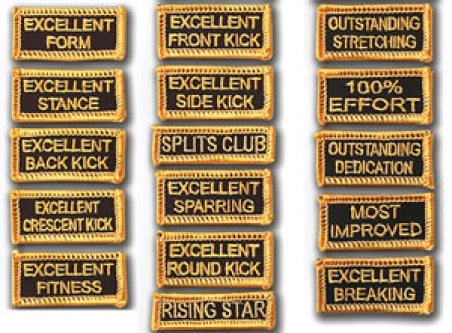 Bytomic Achievement Patches