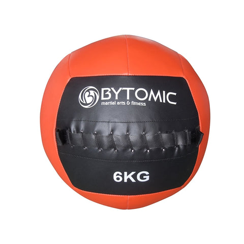 Bytomic Wall Ball