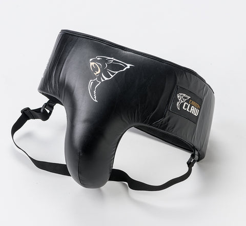 Club Protector Leather