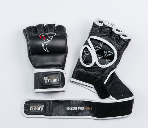 Grappling Glove 6oz