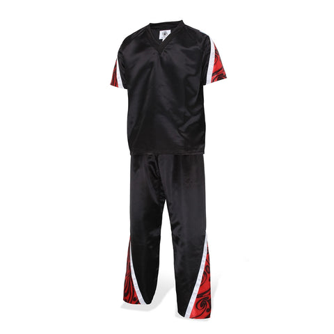 Bytomic Lightweight Kickboxing Uniform Kids