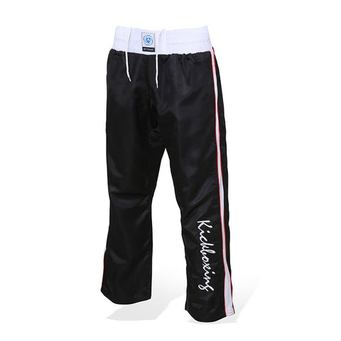 Bytomic Performer Kickboxing Pants Adult