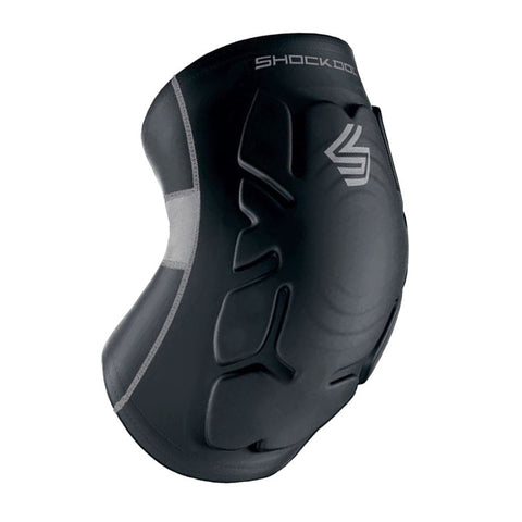 Shock Doctor Knee/Elbow Guards