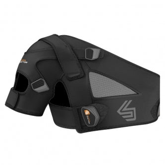 Shock Doctor PST Shoulder Support