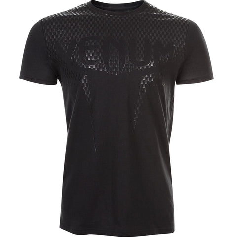 Venum Carbonix T-Shirt
