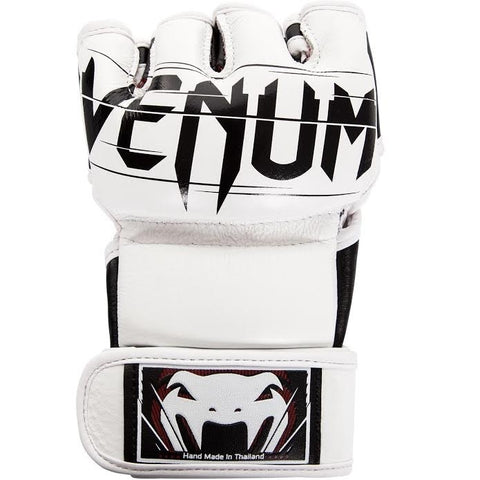 Venum Undisputed 2.0 MMA Fight Gloves