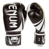 Venum Challenger 2.0 Adult Boxing Gloves Black