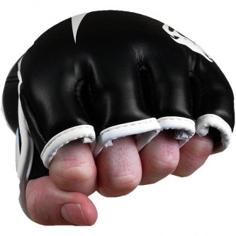 Venum Challenger MMA Gloves Black