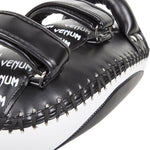 Venum Light Thai Pads Black/White